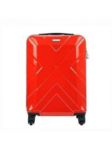 A4 Gregorio W814 S20 czerwony