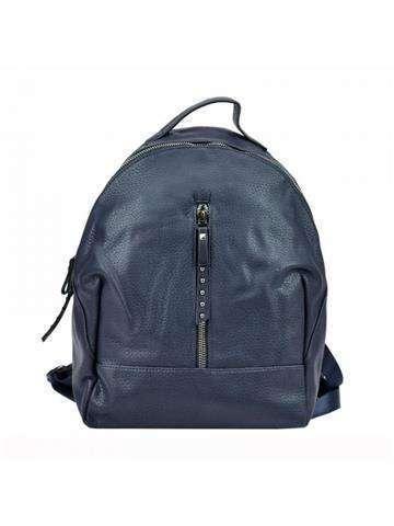 A4 Lookat LK-Y5170 niebieski