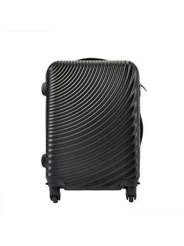 A4 Pierre Cardin ABS8077 RUIAN11 M czarny