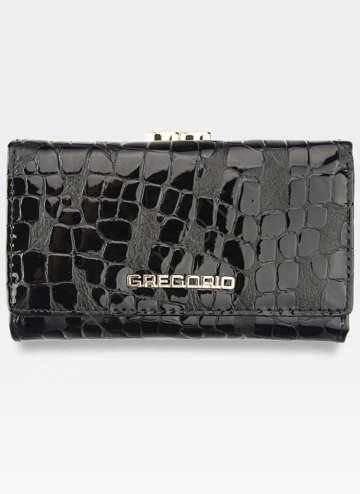 Gregorio FS-108 czarny