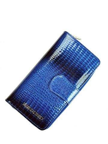Gregorio GF116 niebieski