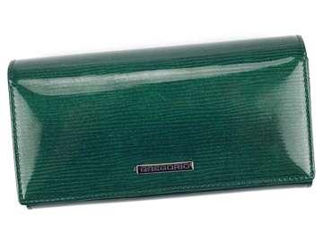 Gregorio LN-102 zielony