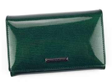 Gregorio LN-112 zielony