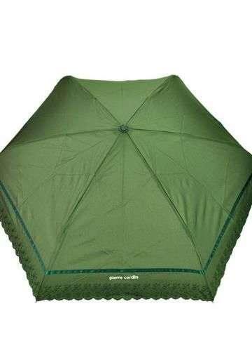 Pierre Cardin 676 zielony