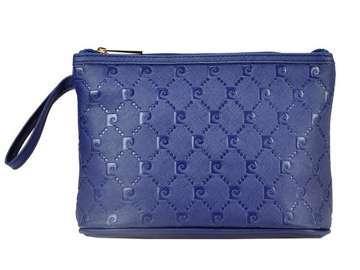 Pierre Cardin MS91 50139 niebieski