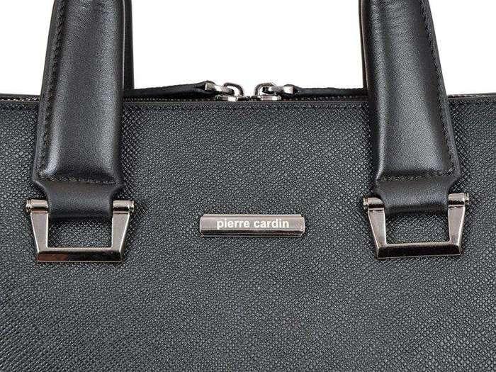 A4 Pierre Cardin LM50023 GP05 khaki