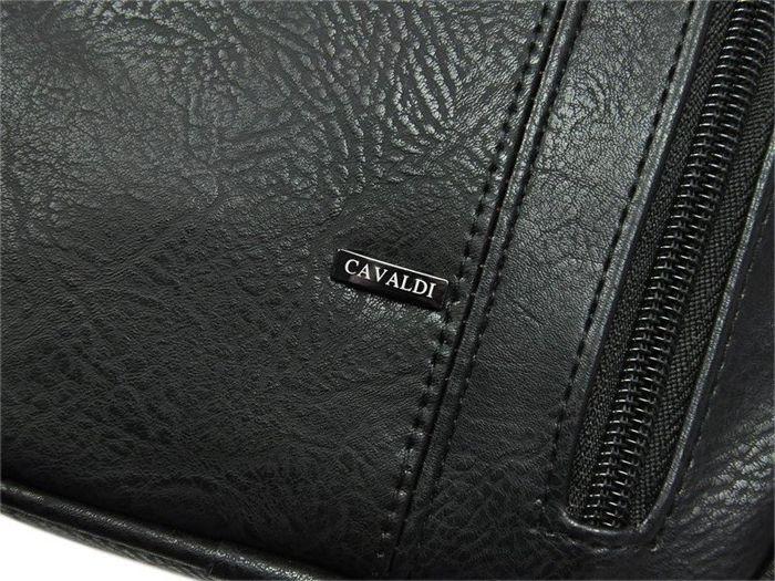 Cavaldi 8023A czarny