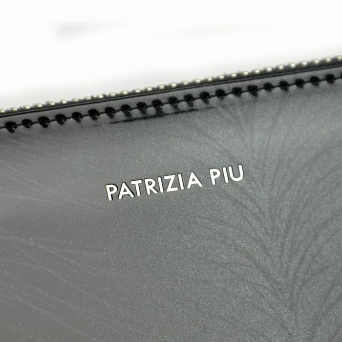Patrizia Piu FF-119 RFID niebieski