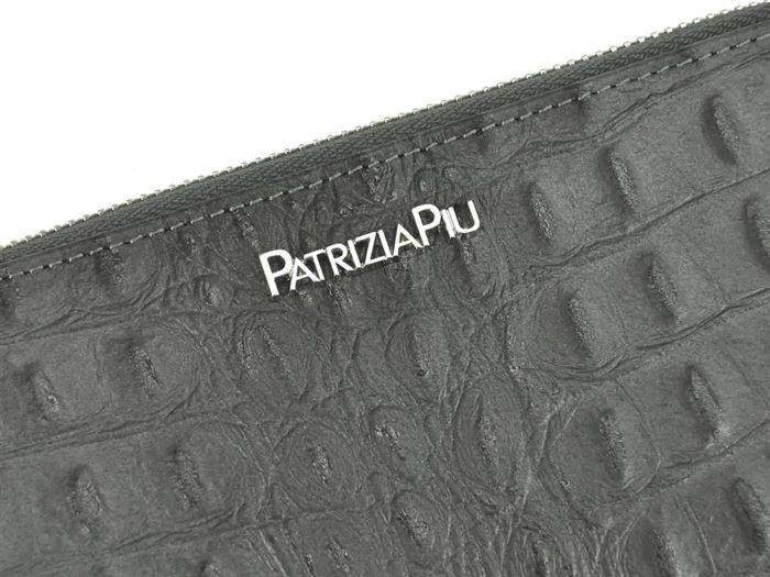 Patrizia Piu PP04 8822A granatowy